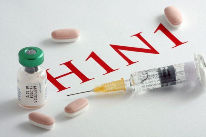 Fundação Municipal de Saúde confirma 29 casos de H1N1 em Teresina