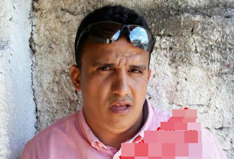 DHPP afirma que corretor reagiu antes de ser executado na Avenida Barão de Gurguéia