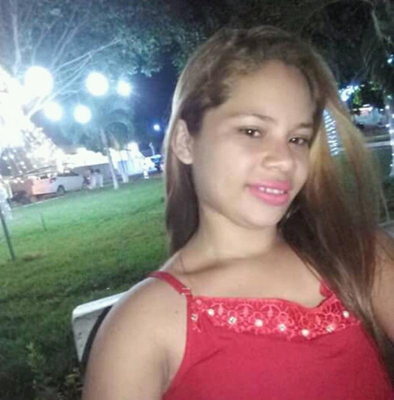 Preso menor contratado para matar mulher no norte do Piauí