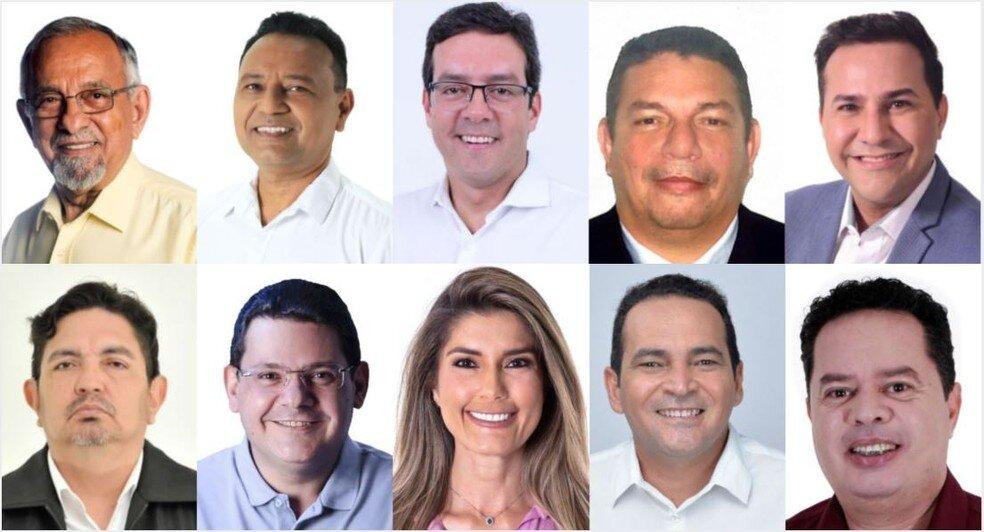 Devido a apagão, as eleições em Macapá acontece neste domingo