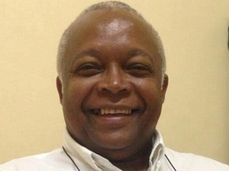 Médico cirurgião Walter Oliveira morre vítima de Covid-19 em Teresina