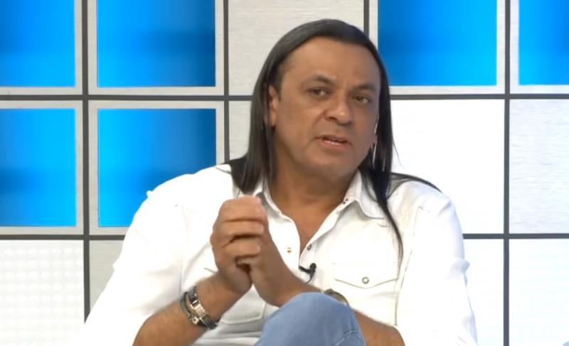 Frank Aguiar confirma pré-candidatura ao senado pelo Piauí