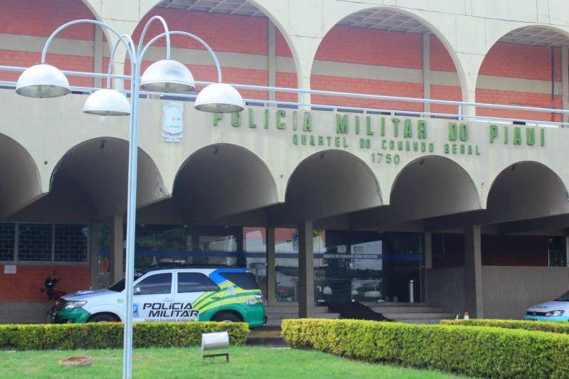 Governador Wellington Dias lança concurso para a Polícia Militar nesta segunda-feira