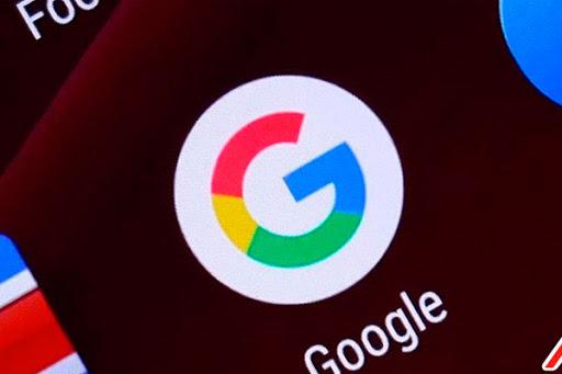 Google apresenta instabilidade e fica fora do ar nesta segunda-feira