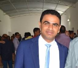 Justiça determina cassação do atual prefeito de Passagem Franca do Piauí