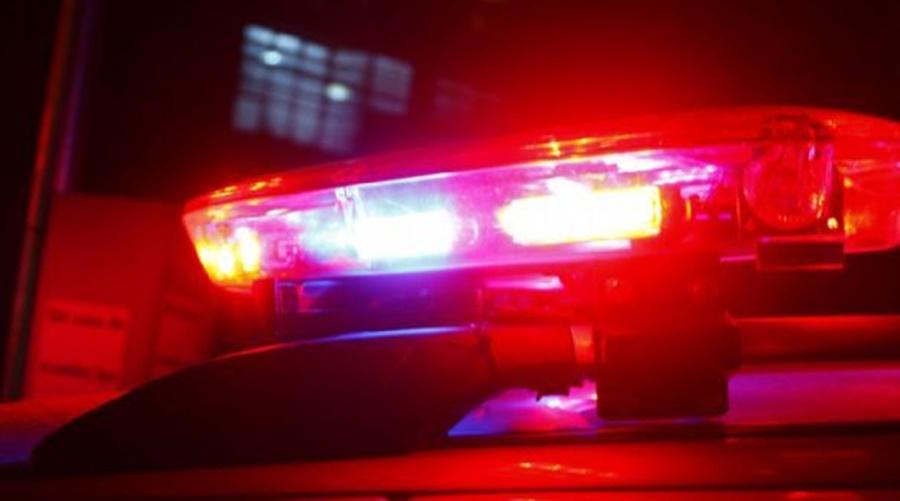 Homem morre atropelado após parar para ver acidente no Piauí