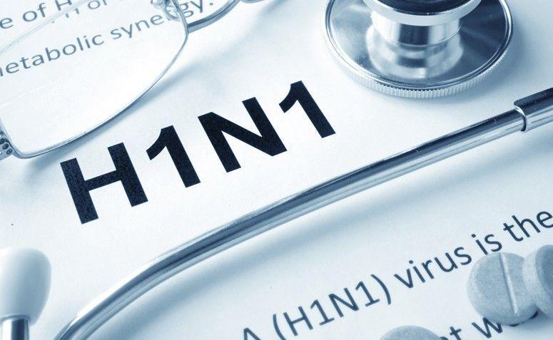 Sesapi explica 'divergências' no número de casos confirmados de H1N1 no Piauí