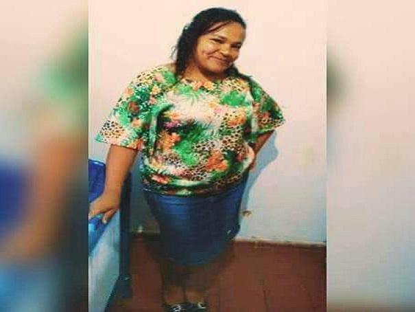 Piauiense morre atropelada quando ia para escola em Goiânia