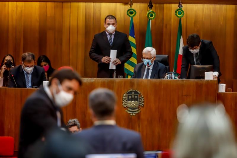 Alepi aprova lei de ampliação de cotas na Universidade Estadual do Piauí