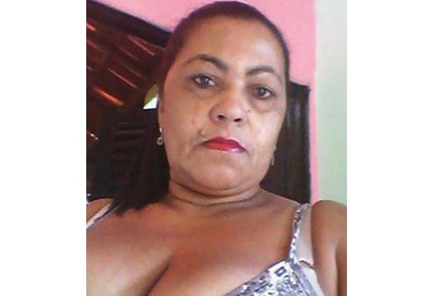Mulher é encontrada morta com os pés e mãos amarradas em São Raimundo Nonato