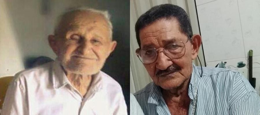 Corpos são trocados em hospital e idoso é enterrado por outra família em cidade do PI
