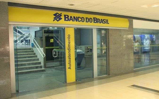 Bancos alterarão horário de funcionamento durante jogos da Copa do Mundo