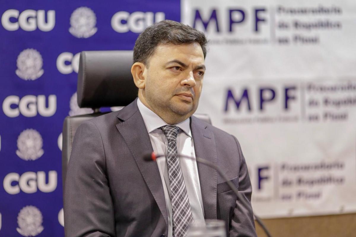 MPF solicita a PF investigação após denúncias no cumprimento da Lei Aldir Blanc