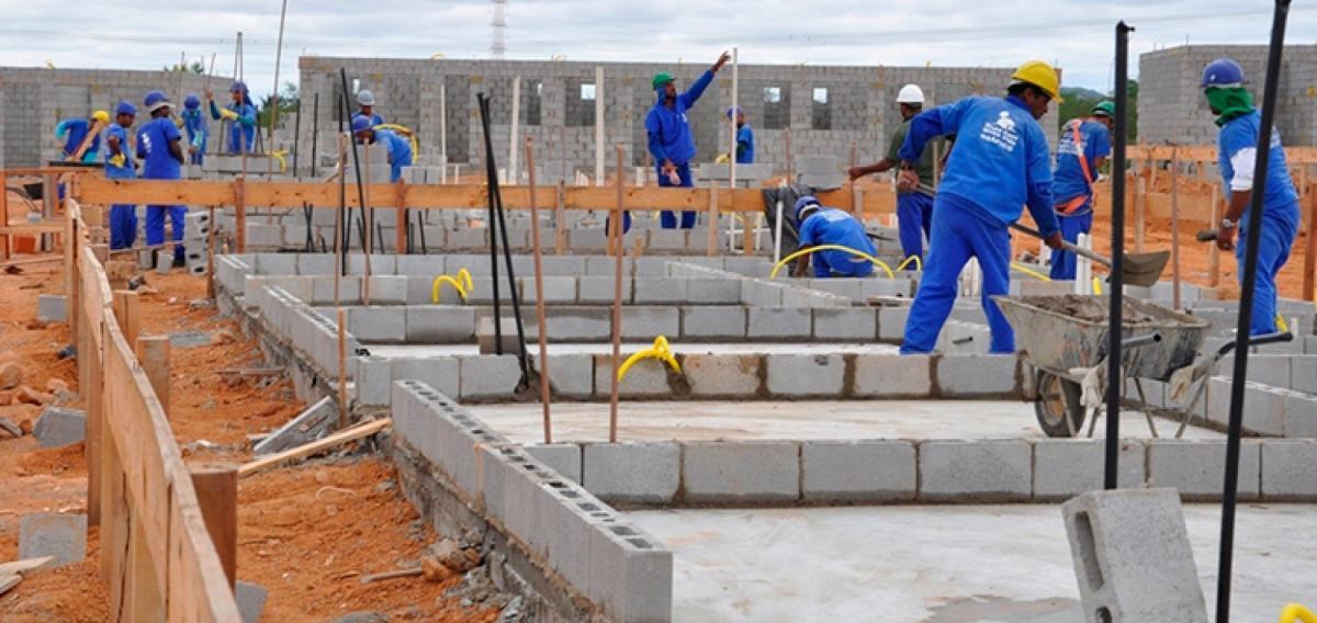 Sinduscon faz balanço do ano e destaca parcerias como estratégia para o crescimento social