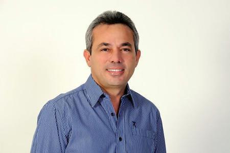 MP pede cassação de prefeito, vice e de seis vereadores de Barras