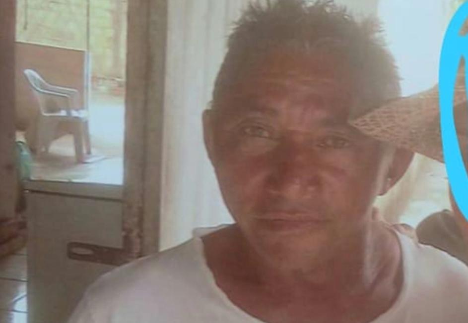 Sobrinho mata o próprio tio com paulada na cabeça em cidade do Piauí