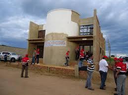 Projeto de Lei dispensa alvará para instalação de templos religiosos no Piauí