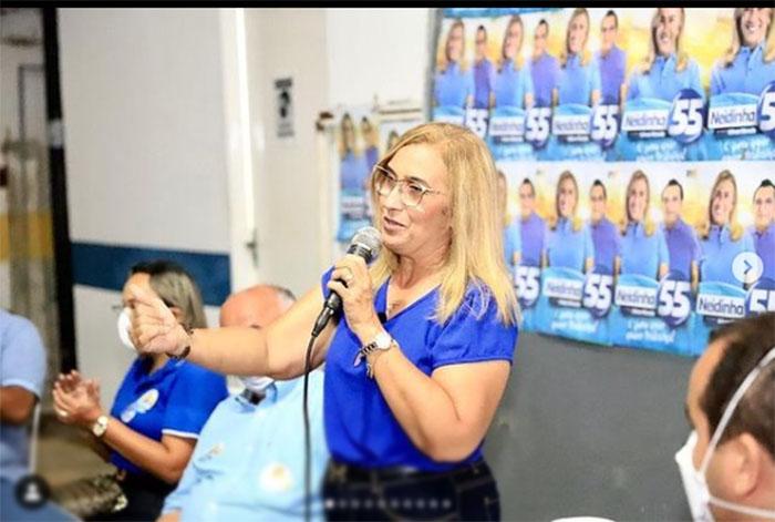 Prefeitura de Guadalupe decreta lockdown parcial calamidade pública