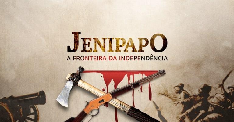 Produtora realiza seleção com atores e atrizes para a série Jenipapo