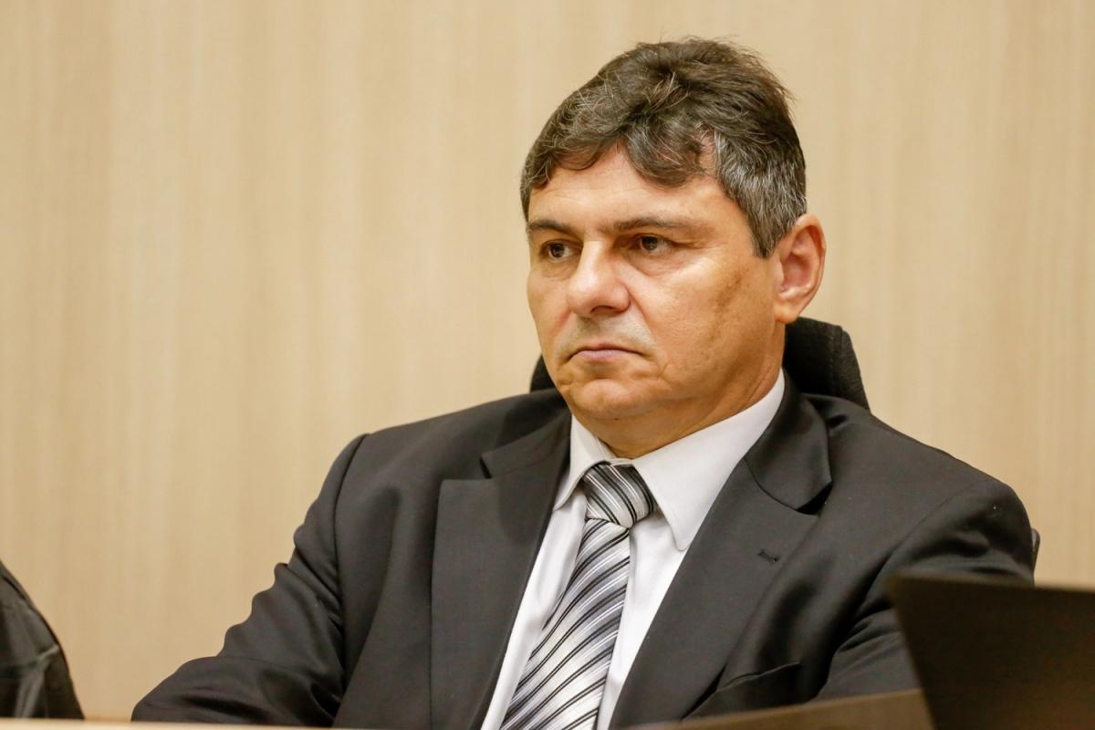 Conselheiro do TCE revoga liminar que suspendeu edital do 'Prêmio Seu João Claudino'