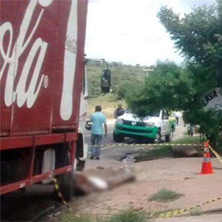 Mulher é suspeita de matar pai e filho por vingança no Sul do Piauí
