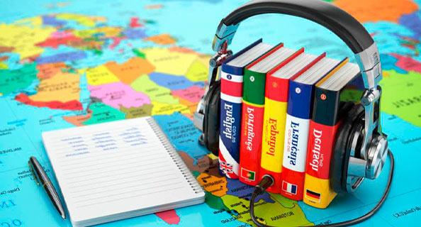 Planejamento é peça-chave para aprender novos idiomas em 2021