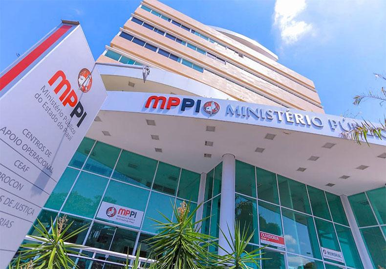 MPF solicita que Tribunal de Contas fiscalize recursos da Lei Aldir Blanc aplicados pela Secult