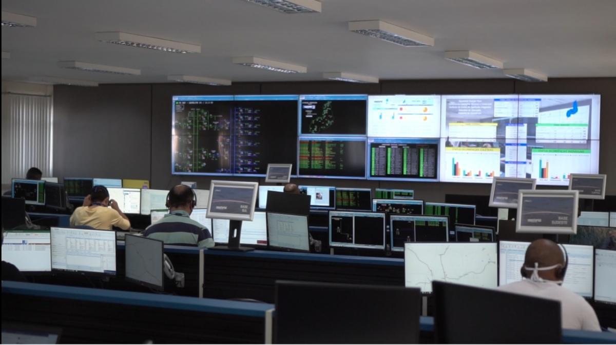 Equatorial se prepara para garantir o fornecimento de energia durante prova do Enem