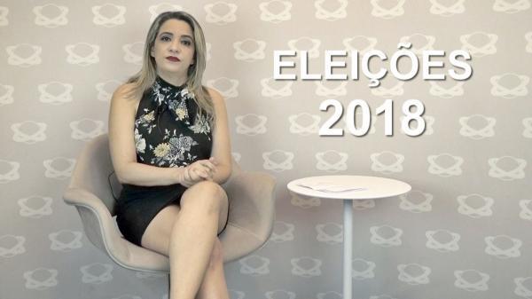 Cosmopolítica discute caminhos para eleições presidenciais