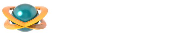 Clube Notícias - Piauí, Teresina, Meio Norte, Nordeste, Parnaíba, Picos, Campo Maior, Piripiri, cotidiano, economia, política, saúde, educação e entretenimento