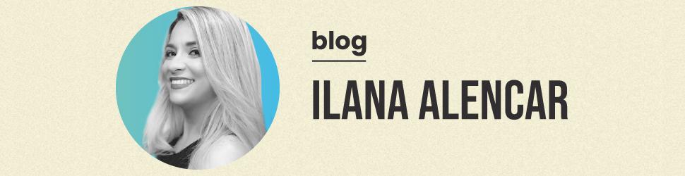 Ilana Alencar