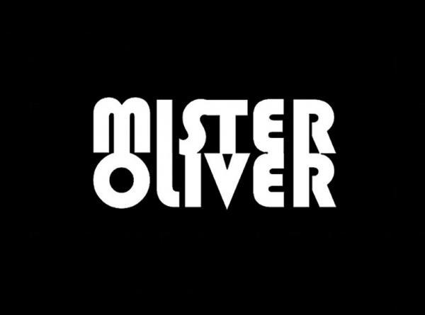 Mister Oliver