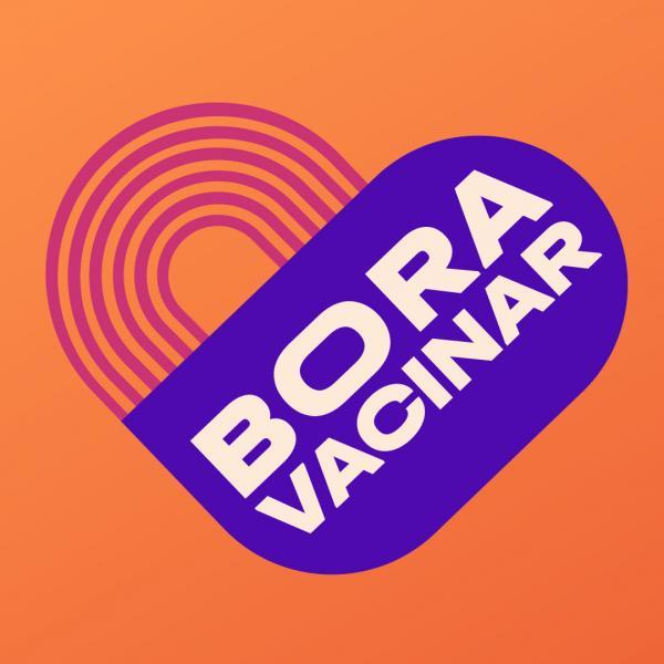 Bora Vacinar