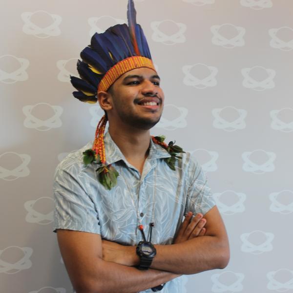 Giro Indígena