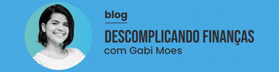 Gabi Moes